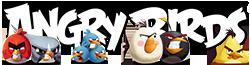File:Landingpage-AngryBirds-Logo.png