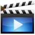 File:Movienvideo.png