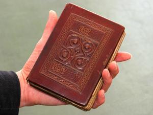 File:St-cuthbert-gospel-copyright-british-library-image-3.jpg