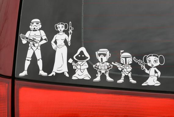 File:Star-wars-family.jpg