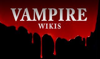 File:VampireWikis-Wide 01.jpg