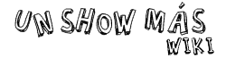 File:Wiki - es.regularshow.png