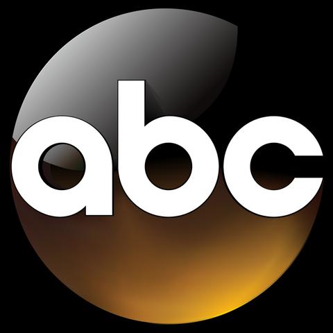 File:ABC logo.png