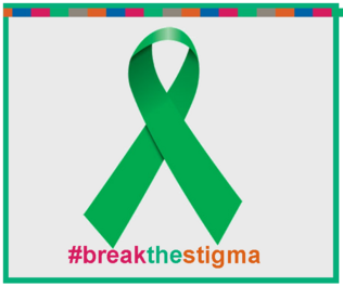 Breakthestigma-1