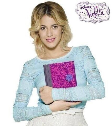 File:Jurnal-disney-violetta-original-21-x-15-x-2-cm- 13025 1 1439494896.jpg