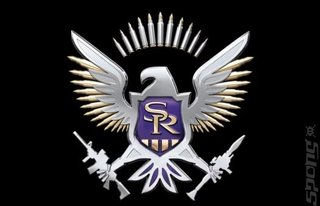 File:Saints row 4.jpg