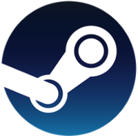 File:Steam-Logo.png