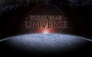 TotalWarUniverse logo