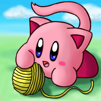 File:Cat Kirby Cuter.jpg