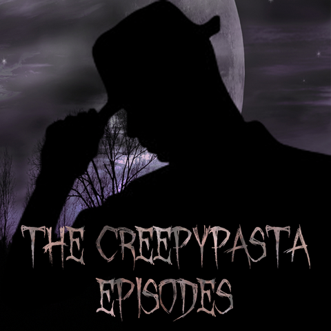 File:Connor-Parr's-Creepy-Pasta-Episodes-Logo.png