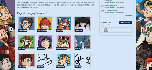 File:Yogscast Review Organization.png