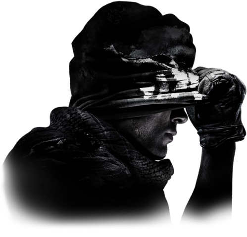 File:Call-of-duty-ghosts-poster.png