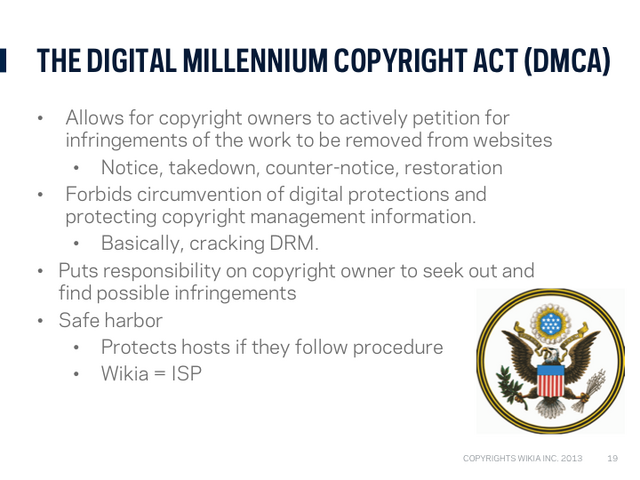 File:Copyright webinar Slide20.png