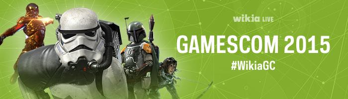 DE-BlogHeader-Gamescom2015