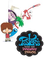 Fosters-home-for-imaginary-300-032707
