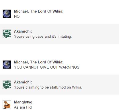 File:Michael3.png