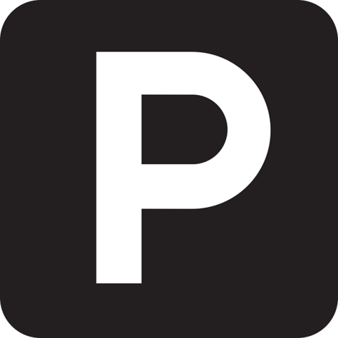 File:Parking-99212 640png 640×640.png