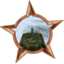 File:Badge-welcome (2).png