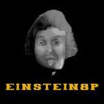 EinsteinVID