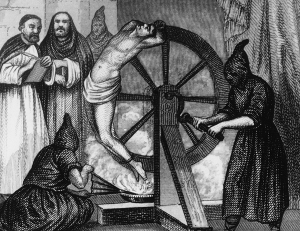 File:Inquisicion.jpg