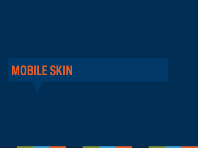 File:Mobile Webinar 2013 Slide29.png