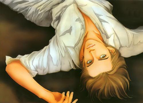 File:Normal anime guy 2.jpg