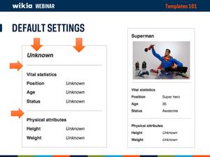 Templates Webinar April 2013 Slide24