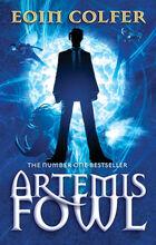 Artemis-FowlGT