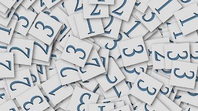 File:Bunch of numbers.jpg
