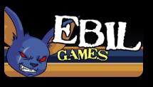 File:Ebilgames logo.png