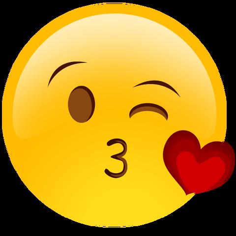 File:EmojiLoveKiss.png