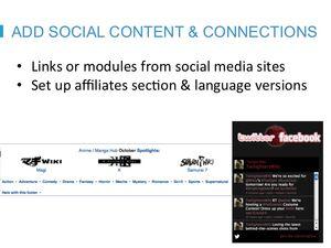 Main page Slide15