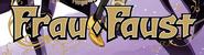 Manga logo2