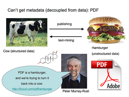 File:Metadata or Meatdata? The PDF .jpg