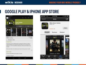 Mobile Webinar 2013 Slide09