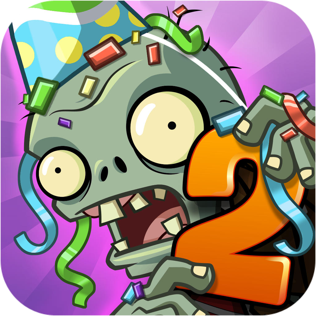 Image plants vs zombies 2 its about time icon versions 351 plants vs zombies 2 its about time icon versions 351g voltagebd Gallery