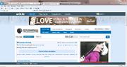SW Wiki main page