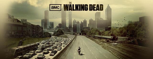 File:The walking dead.jpeg