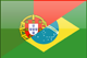 File:WLB-Portuguese.png