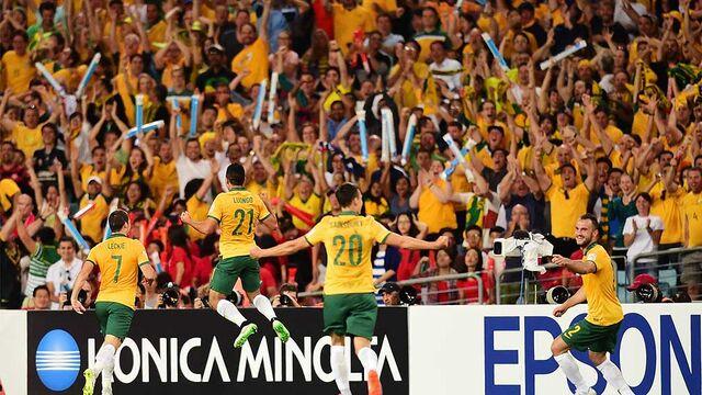 File:AFC Asian Cup Australia.jpg