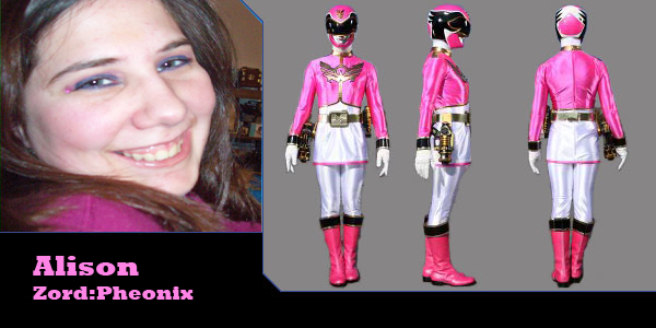 File:Alison Pink.png