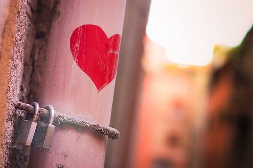 File:Boheken Heart, Bologna.jpg