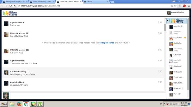 File:Chat - screenshot 3.png