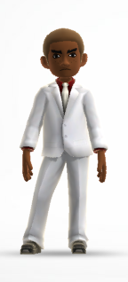 File:George xbox avatar.png