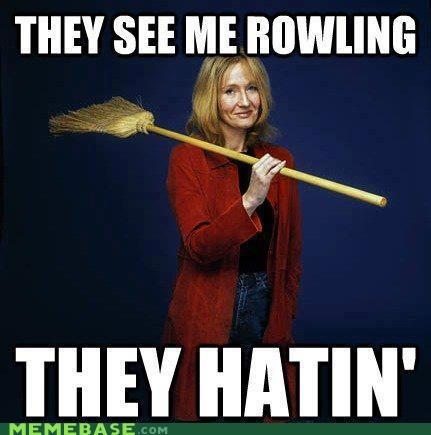 File:Harry-potter-meme33.jpg
