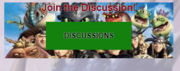 Httyd-discussions