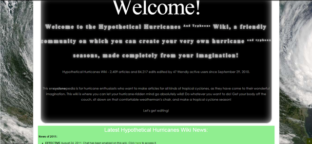 File:HypotheticalHurricanes Review Homepage2.png