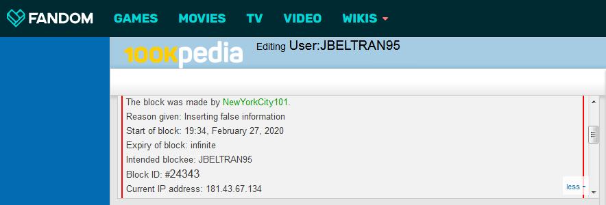 JBELTRAN95 (Logopedia - Fandom)