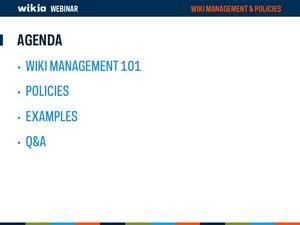 Policies Webinar 2013 Slide04