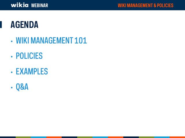 File:Policies Webinar 2013 Slide04.png